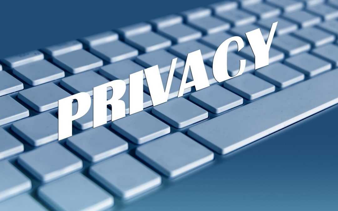 Privacy Issue