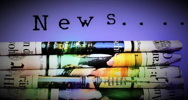 Marta news banner