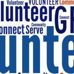 Max Aitken Academy – Call for Volunteers